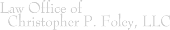 Law Office of Christopher P. Foley, LLC